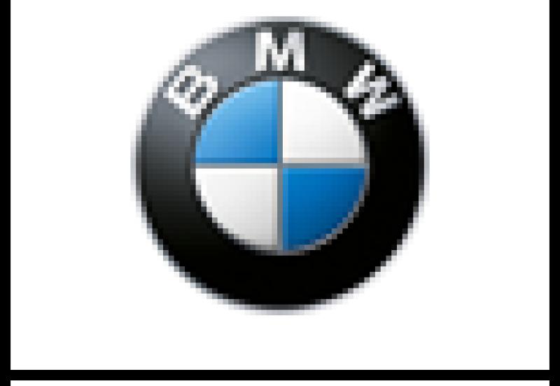ORIGINAL BMW TEILE & ZUBEHÖR - authorisierter Händler.