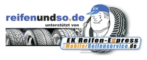 reifenundso.de | Online-Shop