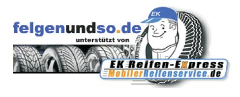 felgenundso.de | Online-Shop