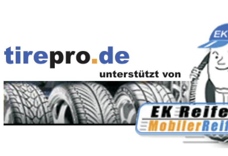 Tirepro.de - Reifen & Felgen online günstig kaufen